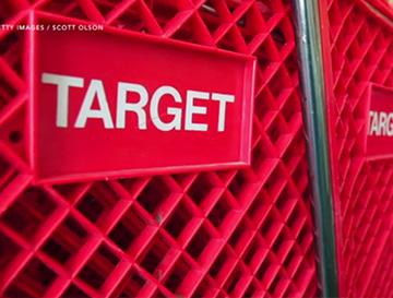10_target