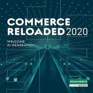 Report Commerce Reloaded 2020