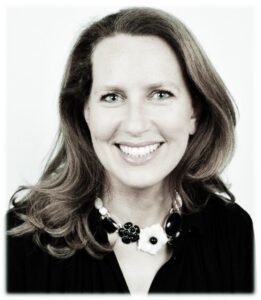 Diane Rivière