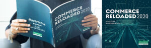 Conference Commerce Reloaded 2020