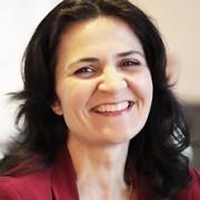 Cecile Gauffriau