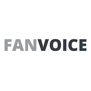 Fanvoice Logo