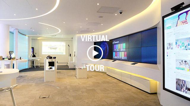 showroom-virtual-tour