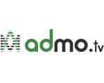 admo-tv-logo-couleurs