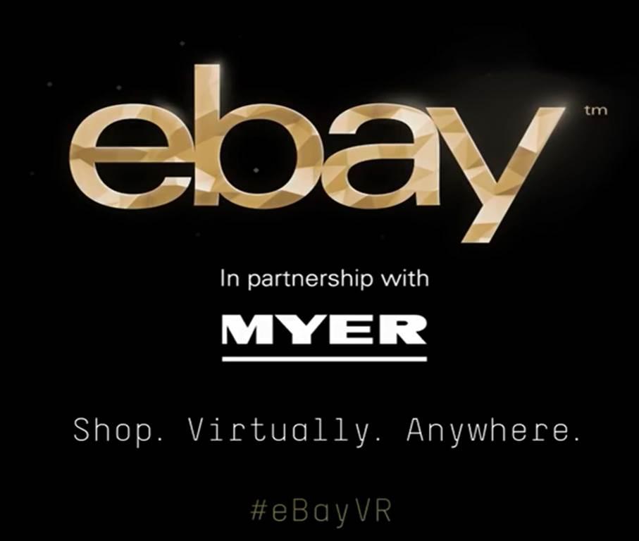 ebay shop virtually