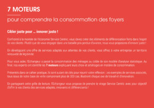 Moteurs_de_consommation