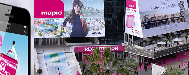Mapic Cannes 2016