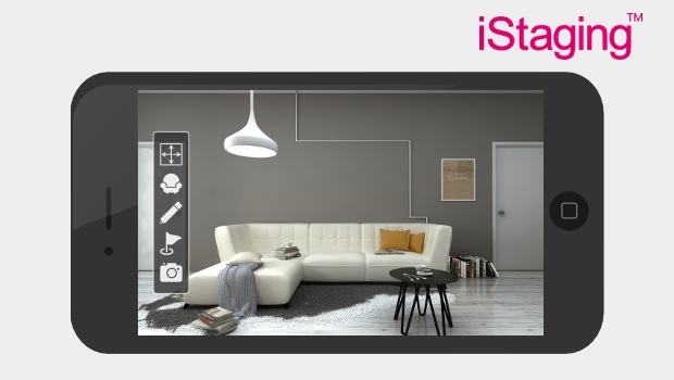 istaging-launches-vr-app