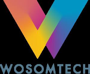 WosomTech