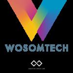 logo-wosom_creative_space_lab