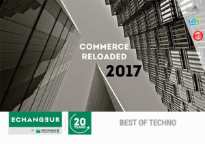 Best Of Techno 2017