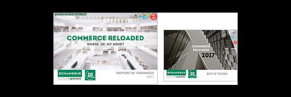 https://www.echangeur.fr/app/uploads/2017/03/CommerceReloaded_2017_Rapport_FR_500PX.jpg