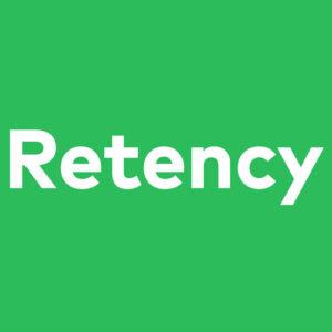 logo Retency