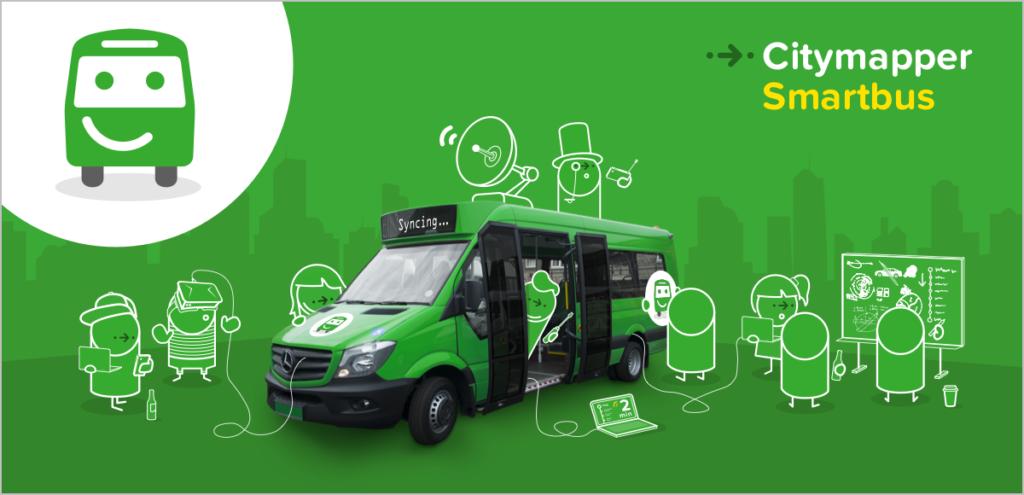 01_Citymapper_Smartbus