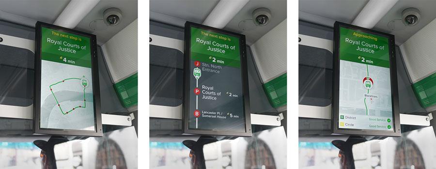 03_Citymapper_Smartbus_OnboardScreen