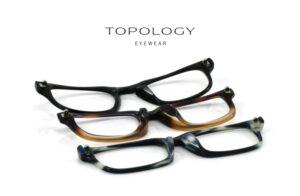 topology_nosebridges