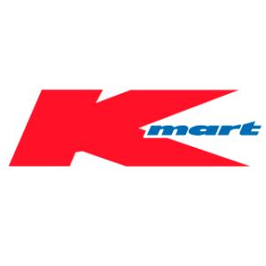 Kmart Australia