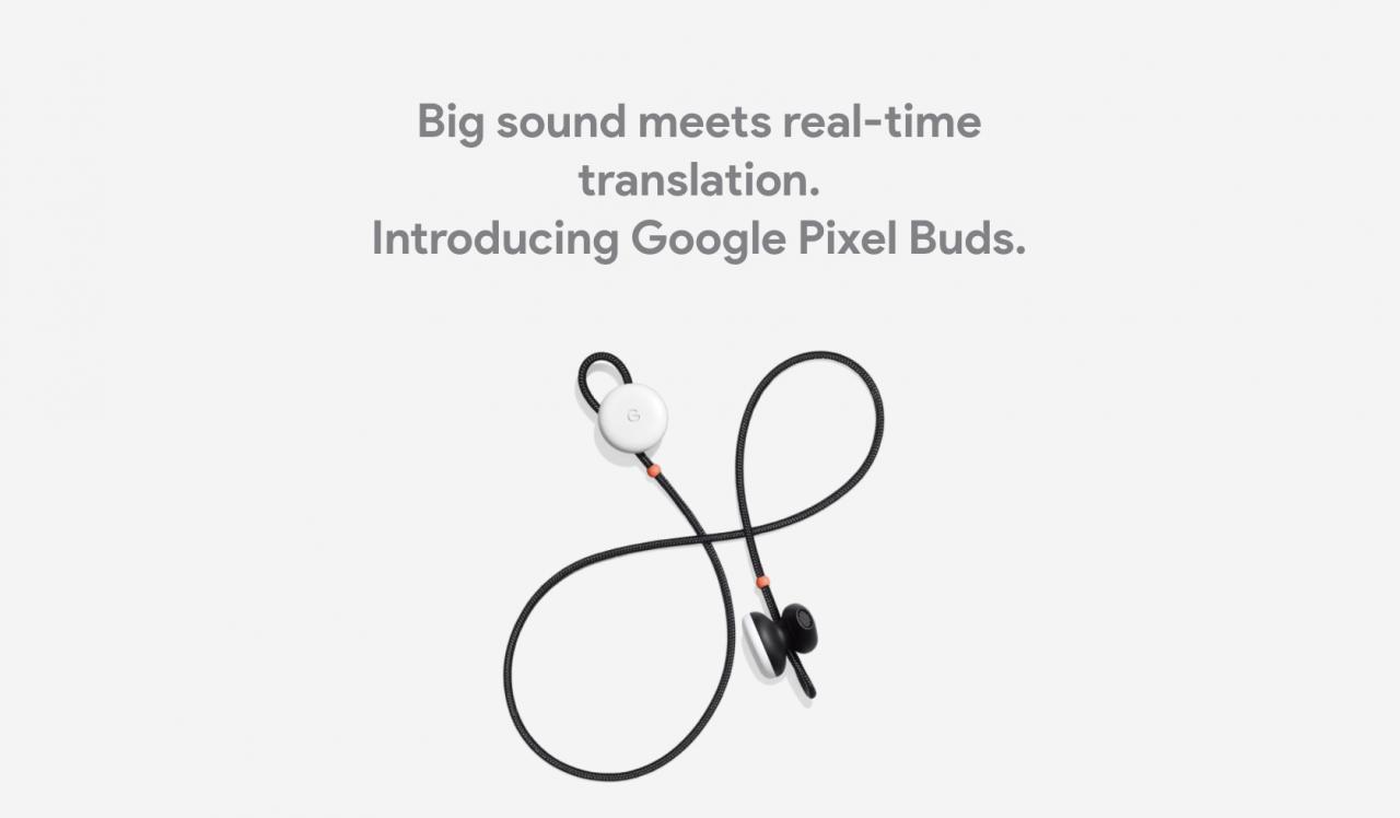 google-pixel-buds-description-1280x748