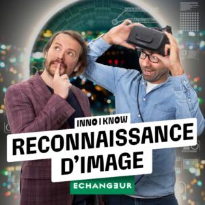 Reconnaissance d'image