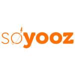 Logo Soyooz