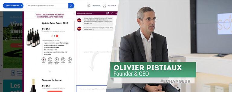 Soyooz startup partenaire