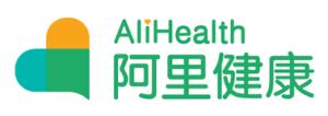 Alihealth