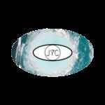 LogoJYC