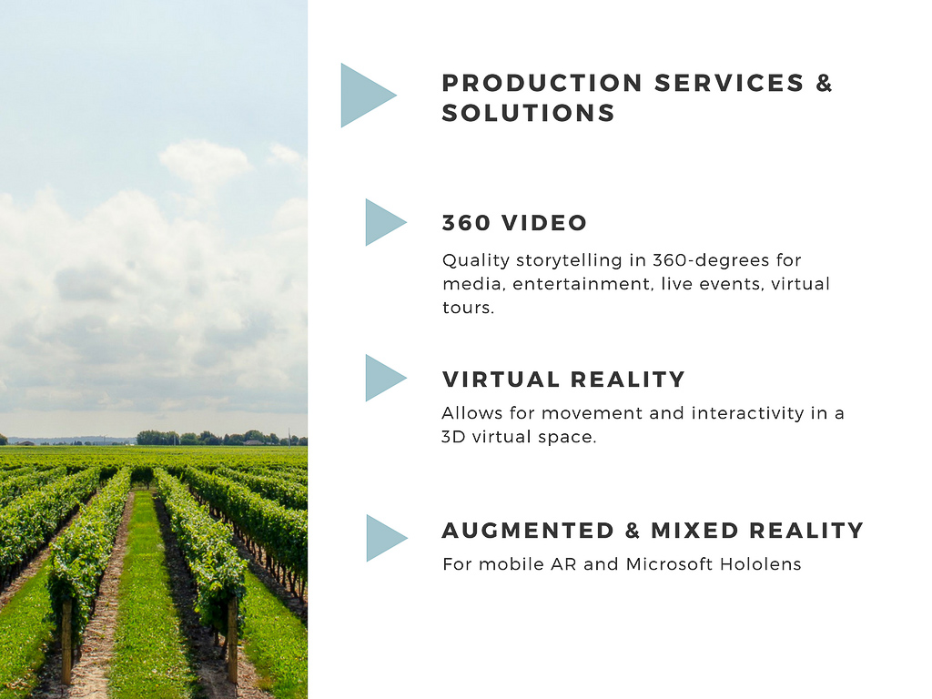 Virtual-Reality-Production-Studio-JYC-VR-360-Video-Services-Production-Homepage-51
