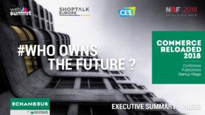 cover_executive_summary