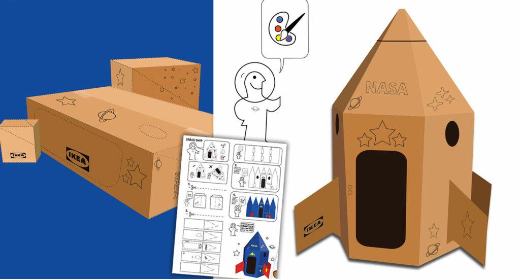 1ikea-carton-fusee-2
