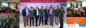 RCS Retail Summit