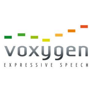 Voxygen