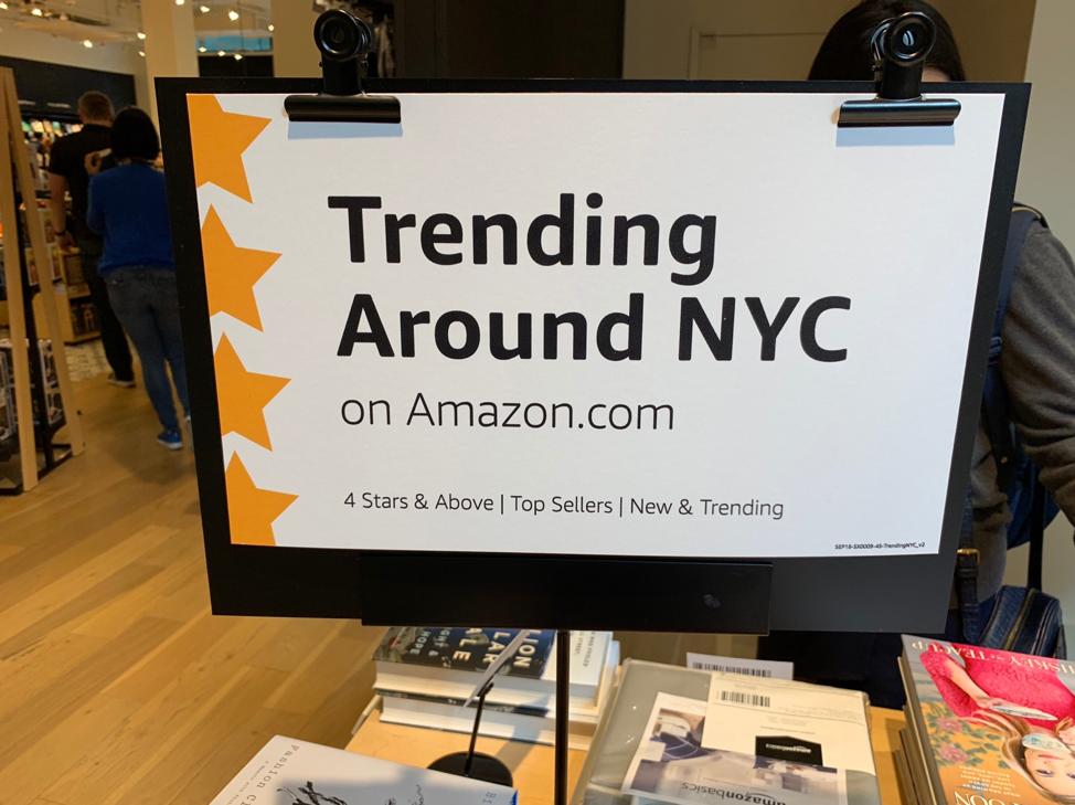 Amazon_4_star_bestsellers