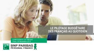 Etude_Le_pilotage_budgétaire_des_français_au_quotidien