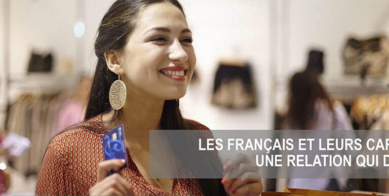 les Français et leurs cartes en 2018