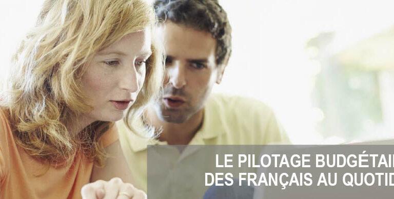 Pilotage Budgétaire des Français en 2018