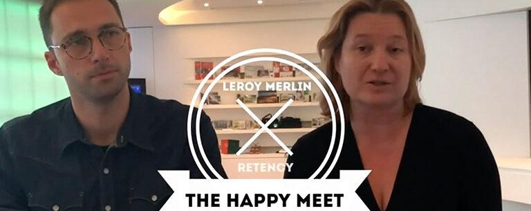 The Happy Meet