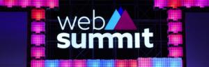 Web Summit 2020