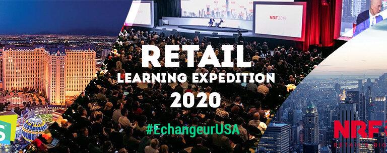 Retail Lex 2020