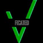 Logo Vipficated