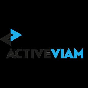 Activeviam