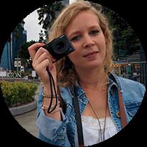 Céline Delacharlerie