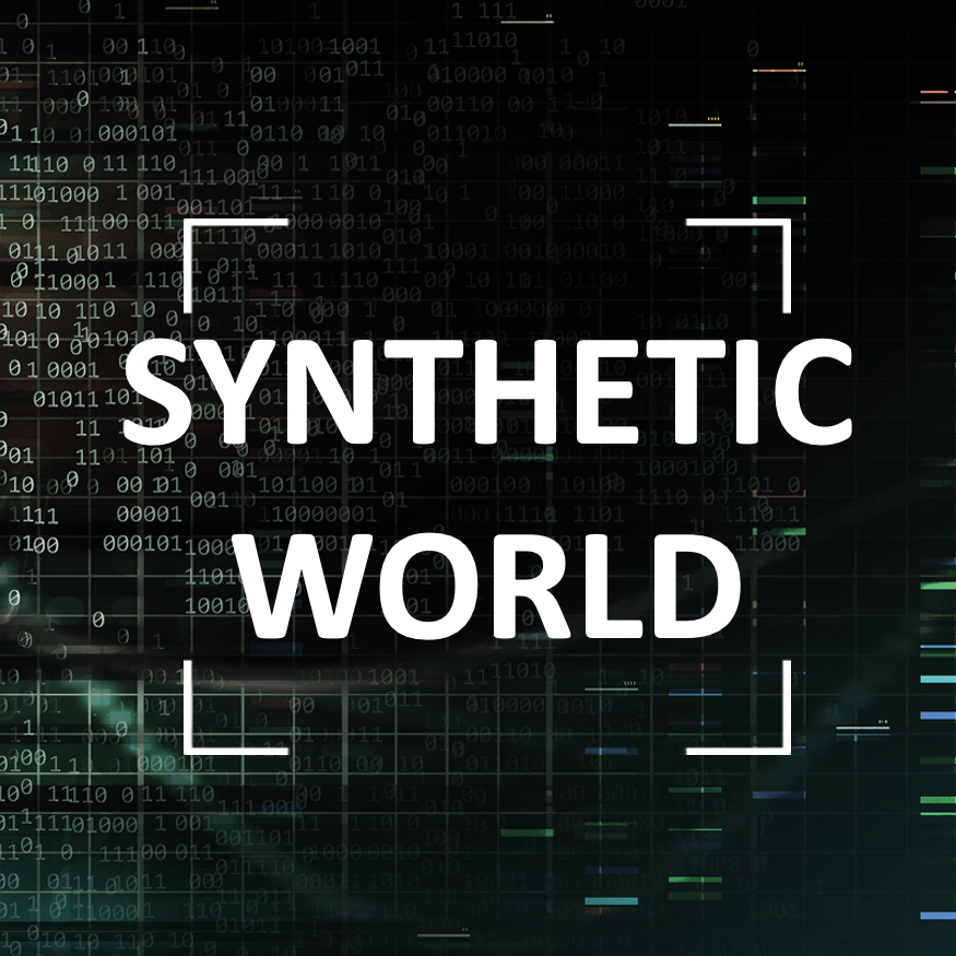 Synthetic World