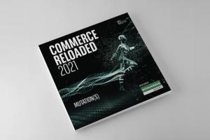 Rapport Commerce Reloaded 2021
