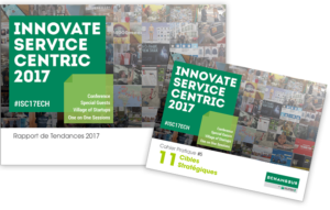 Covers ISC2017