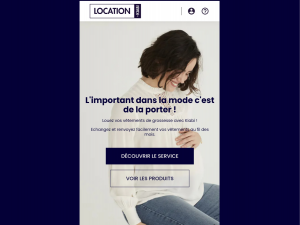 locationkiabi